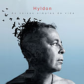 Play & Download As Coisas Simples da Vida by Hyldon | Napster