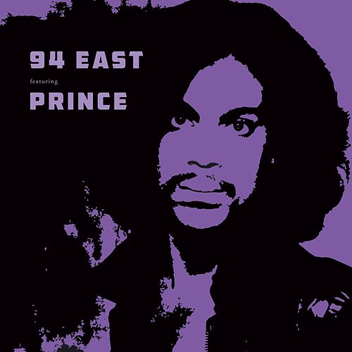 Play & Download 94 East by 94 East | Napster