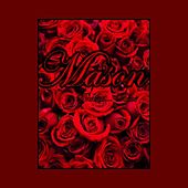 Play & Download Roses for Her by Mason | Napster