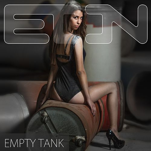 Play & Download Empty Tank by Eon | Napster