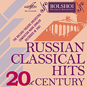 20th Century Russian Classical Hits by Mark Ermler