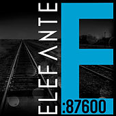 Play & Download E:87600 by Elefante | Napster