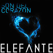 Play & Download Son del Corazón by Elefante | Napster