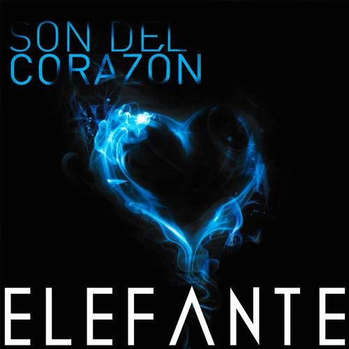 Son del Corazón by Elefante