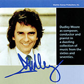Play & Download Dudley by Dudley Moore | Napster