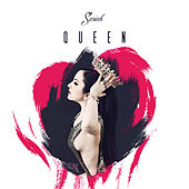 Queen by Sariah