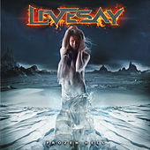 Play & Download Frozen Hell by Livesay | Napster