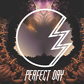 Play & Download Perfect Day (Remixes) by Lz7 | Napster