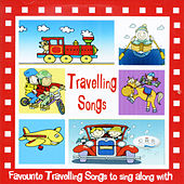 Travelling Songs by Various Artists