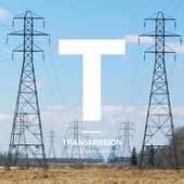 Play & Download Transmission: Electro Beats & Breaks by Mark J Turner   Napster