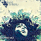 Play & Download Bundle, Vol. 2 by Various Artists | Napster