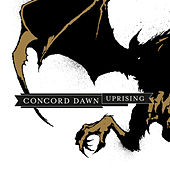 Play & Download Uprising by Concord Dawn | Napster