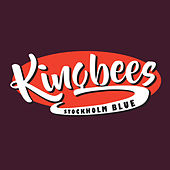 Play & Download Stockholm Blue by The Kingbees | Napster