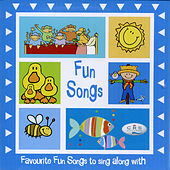 Fun Songs by Various Artists