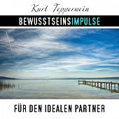 Play & Download Bewusstseinsimpulse für den idealen Partner by Kurt Tepperwein | Napster