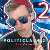 Politiclash 2 by Jon Cozart