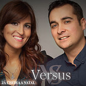 Play & Download Já Cheira a Natal by Versus | Napster