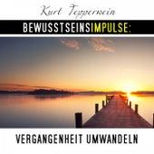 Bewusstseinsimpulse: Vergangenheit umwandeln by Kurt Tepperwein