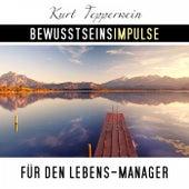 Bewusstseinsimpulse für den Lebens-Manager by Kurt Tepperwein