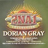 Play & Download 2Na1 Dorian Gray by Dorian Gray | Napster