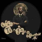 Play & Download Dunya by Bibi Tanga | Napster