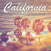 Play & Download California Lounge Wave by Various Artists | Napster