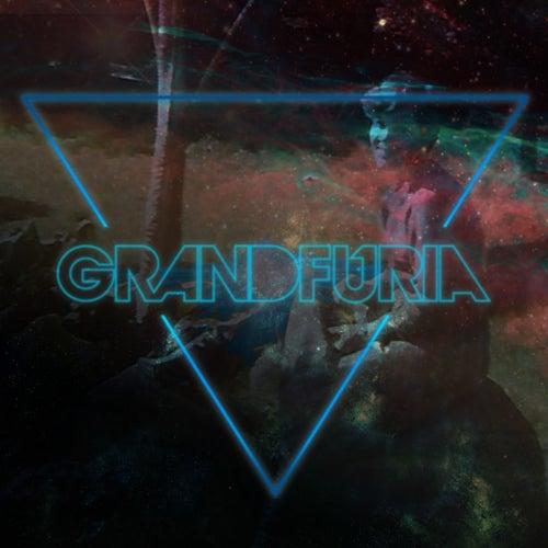 Compacto de Grandfúria