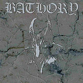 Play & Download Jubileum 2 by Bathory | Napster