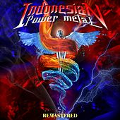 Play & Download Indonesian Power Metal, Vol. 1 (Remastered) by Various Artists | Napster