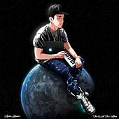 Play & Download This Is Not The Album by Austin Mahone | Napster