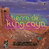 Play & Download Tierra de King Coya by King Coya | Napster