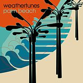 Palm Beach by Weathertunes