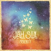Play & Download Serenity by Jah Sun | Napster