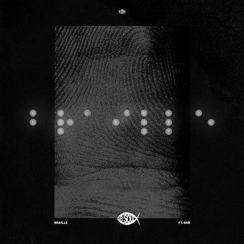 Play & Download Braille (feat. Bas) by Ab-Soul | Napster