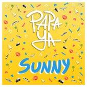 Play & Download Sunny by Papaya   Napster