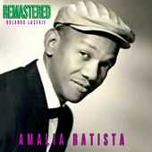 Play & Download Amalia Batista by Rolando LaSerie | Napster