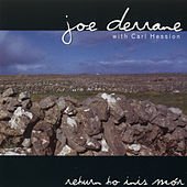 Play & Download Return To Inis Mor by Joe Derrane | Napster