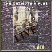 Play & Download Blind Ear (Live) by Celibate Rifles | Napster