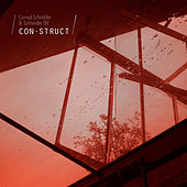 Play & Download Con-Struct by Conrad Schnitzler | Napster