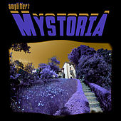 Play & Download Mystoria (Deluxe Edition) by Amplifier | Napster