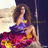 Play & Download Gloria A Ti by Rosario | Napster