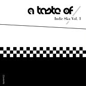 Play & Download Indie Ska, Vol. 1 by Various Artists   Napster
