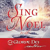 Play & Download Sing Noel by Various Artists | Napster