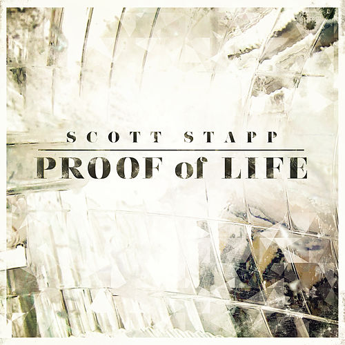 Play & Download Proof Of Life by Scott Stapp | Napster