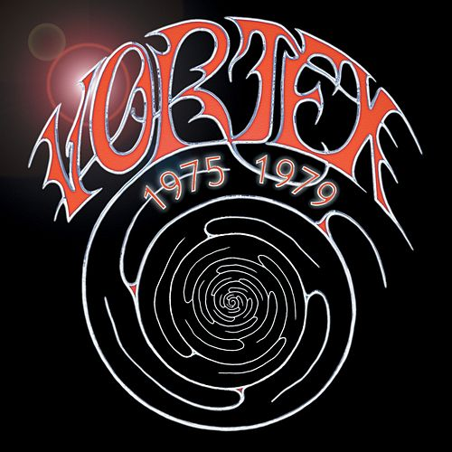 Play & Download 1975-1979 by Vortex | Napster