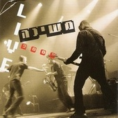 Play & Download Live 2003 by Mashina | Napster