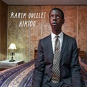 Play & Download Aikido by Karim Ouellet | Napster