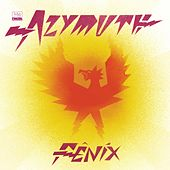 Play & Download Fênix by Azymuth | Napster