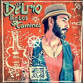 Play & Download Por los Caminos by Los del Rio | Napster