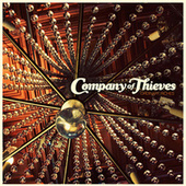 Ordinary Riches by Company Of Thieves